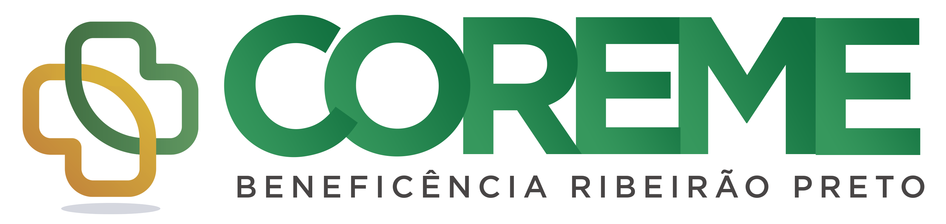COREME – Comissão de Residência Médica Beneficência Ribeirão Preto