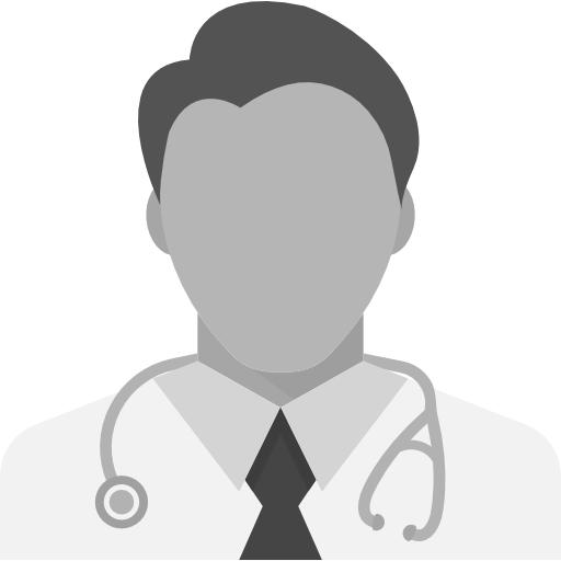 Dr. Adilson Aparecido Faccio