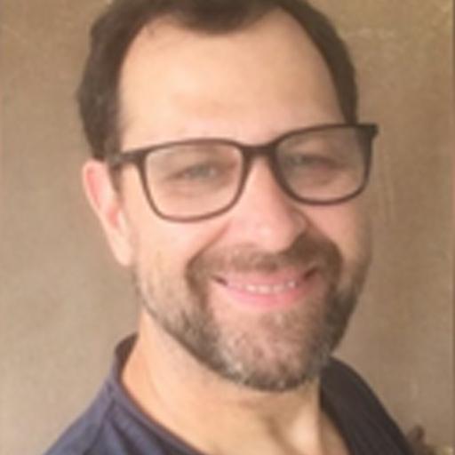 Dr. João Batista Queiroz Filho
