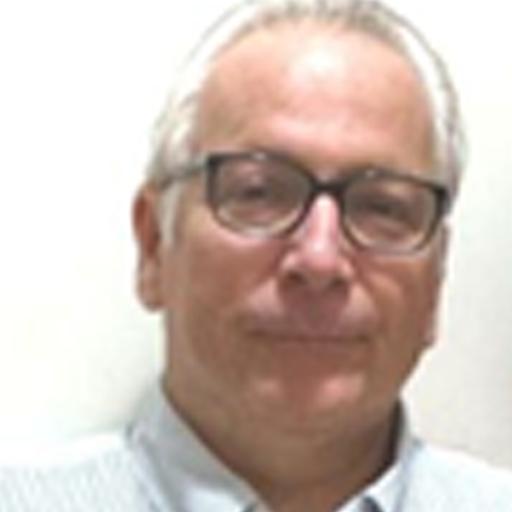 Dr. Leonardo Claudio Orlando