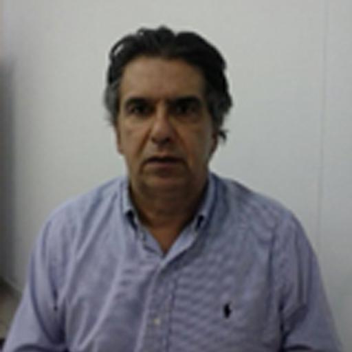 Dr. Marcelo Engracia Garcia