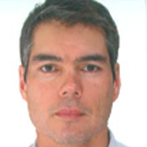 Dr. Oswaldo Teno Castilho Junior