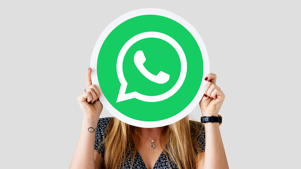 Fale com a COREME pelo WhatsApp